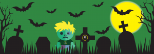 halloween_horrors