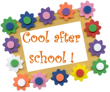 355_Cool_After_School